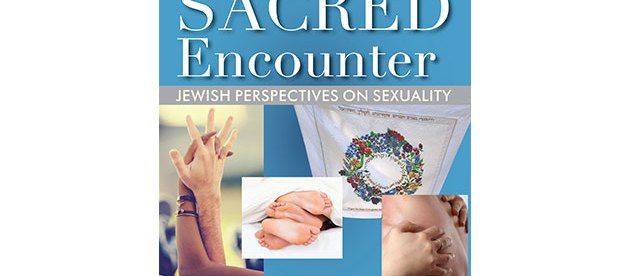 Rabbi Address Contributes Essay On Sex Sexuality And Older Adults  More About Webmaster