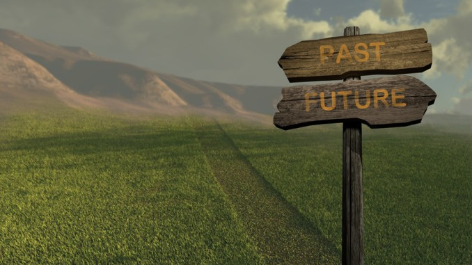 sign-direction-past-future940x541