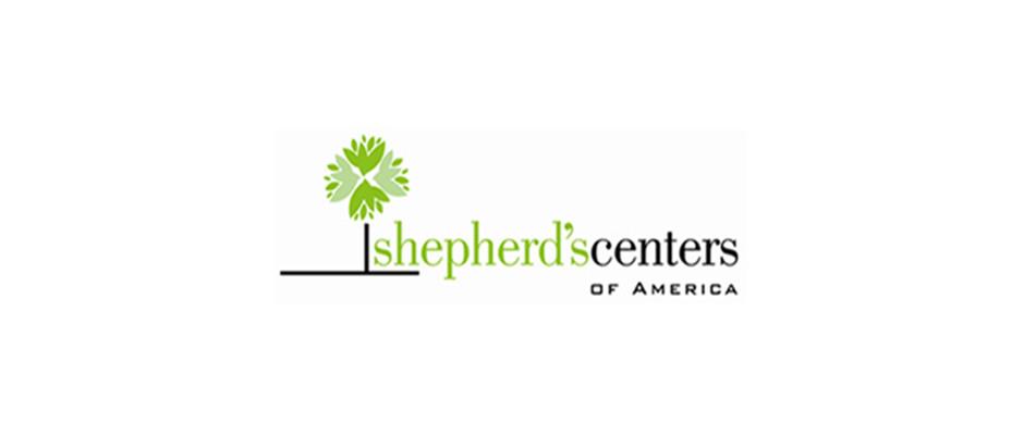 ShepherdCenters940x400
