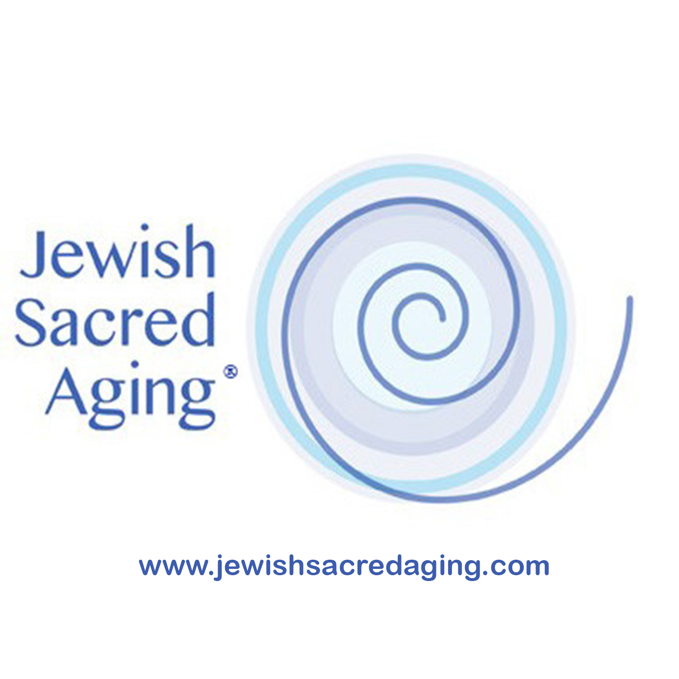 Home - Jewish Sacred Aging