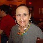 Liliana Abramson