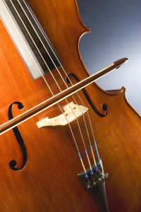 682px-Cello_study