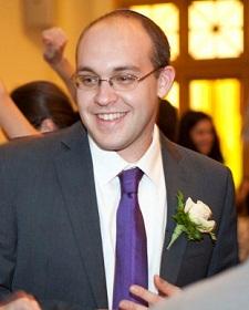 Marc-Katz