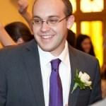 Rabbi Marc Katz