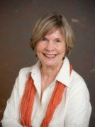 Jeanne Walker, English.