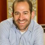 Rabbi Ben David, senior rabbi, Adath Emanu-El, Mt. Laurel, NJ