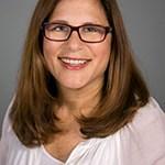 Rabbi Robyn Frisch