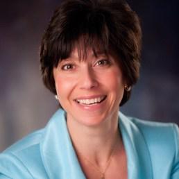 Stefanie Levine Cohen