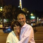 Drs. Lynn and Phil Levy