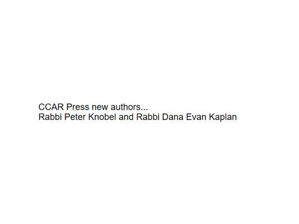 ccar-press-new-authors-and-8230-rabbi-peter-knobel-and-rabbi-dana-evan-kaplan_thumbnail.png