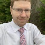 Rabbi Steven Krul