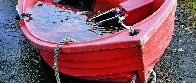 "<span>Photo by <a href=""https://unsplash.com/@photoart2018?utm_source=unsplash&utm_medium=referral&utm_content=creditCopyText"">Andrew Buchanan</a> on <a href=""https://unsplash.com/s/photos/rowboat?utm_source=unsplash&utm_medium=referral&utm_content=creditCopyText"">Unsplash</a></span>"