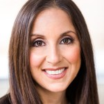 Rabbi Jennifer Kaluzny of Temple Israel, West Bloomfield, Michigan, joins JewishSacredAging.com as a contributor