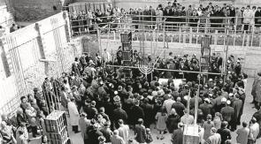 comunidad-judia-legado3-krmb-620x349abc