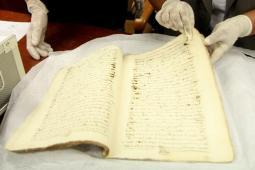 inah-manuscritos23-230317_notimex