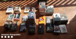 libros-que-promueven-odio-discriminacion-nazis-incautados-por-los-mossos-libreria-europa-ayer-1468091557333-300x154