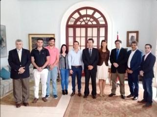 Embajada-de-España-en-Panamá21517