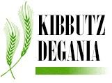 kibbutz degania