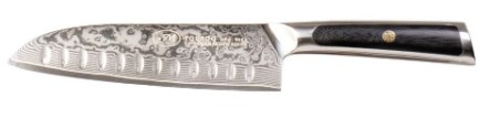 damascus steel 01