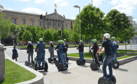 SEGWAY_MADRID_PHOTO_02