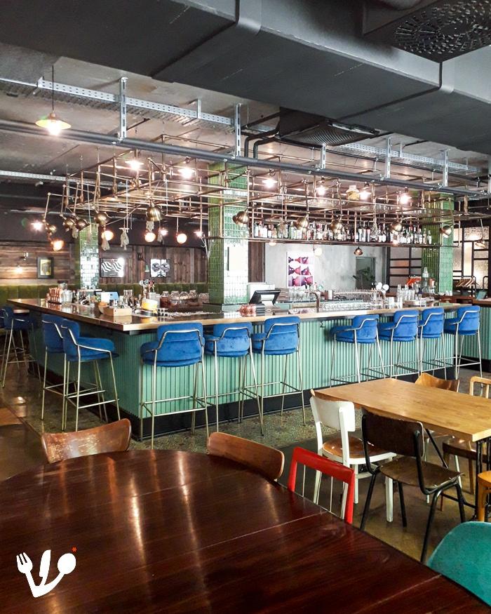 Eyal Shani Seven North Vienna restaurants-2