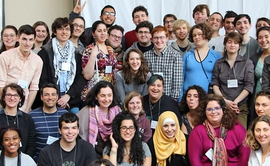 jvp-student-network-page