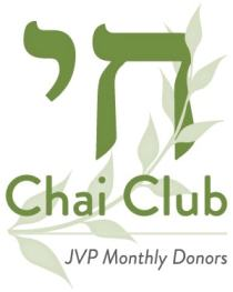 chai-club-logo-green-jpg