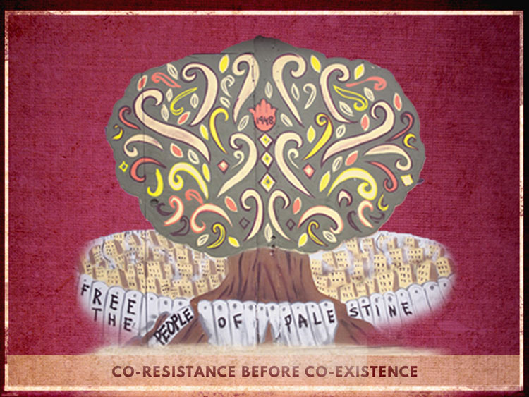 co-resistance-tree-digital