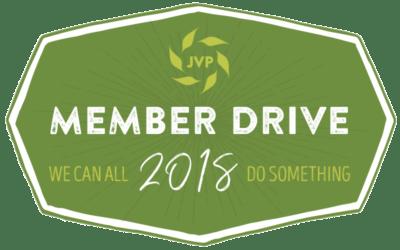 member-drive-logo-2018-1
