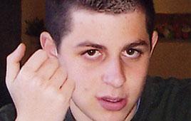 Enough already Gilad.
