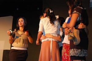 Jerusalem performance2