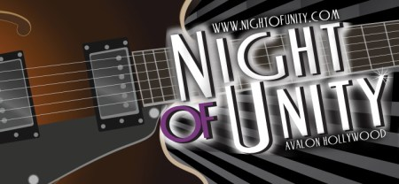 nightofunity