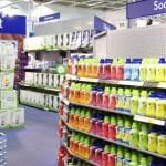 sodastream-store