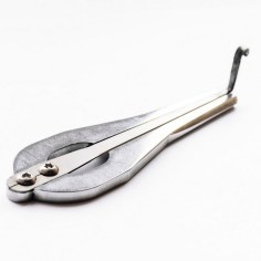 jew's harp Herdsman