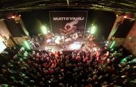 Matisyahu Gig Cancelled: BDS Shows it's True, Ugly Face
