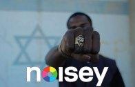 noisey_blackwell