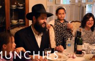 What is Kosher Food All About?