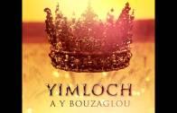 Yimloch