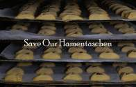 Hamentaschen Addiction