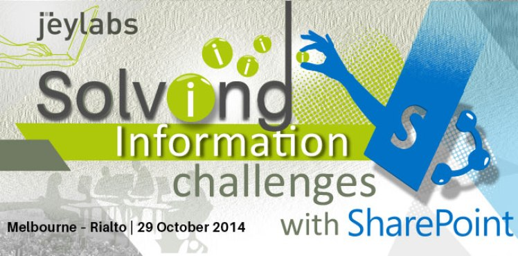 Solve-info-challenges-SharePoint
