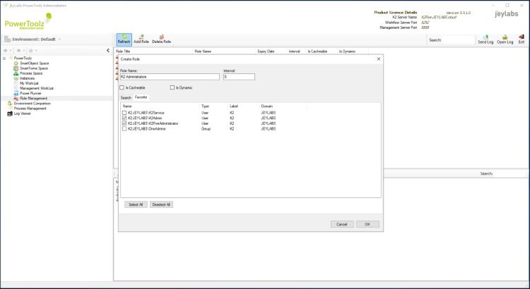 thumbnail_Outlook-3v4xmdnm