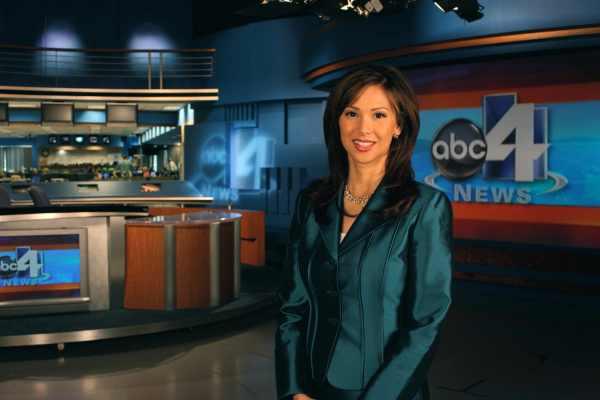 Jezebeth Crowd Funding Story Gets Major Press Coverage ...