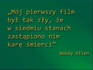 woodyAlen