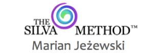 marian jeżewski - metoda silvy