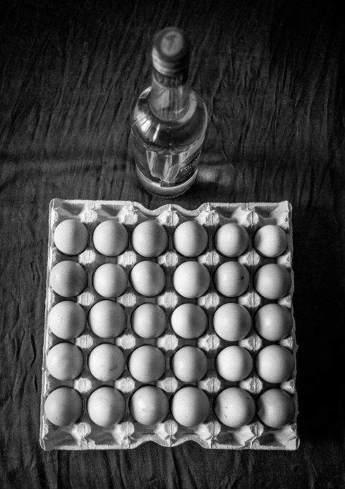 eggsrakia-1