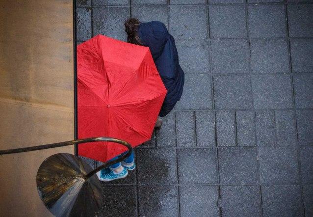 27_feb-umbrellas-3