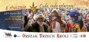 80480431 591019918356101 8547310284287508480 o 300x141 Zapraszamy do udziału w Orszaku Trzech Króli