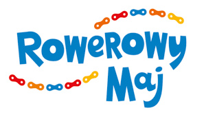 pobrane Rowerowy maj