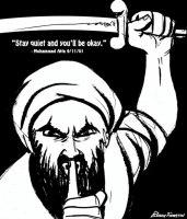 1Islamic-Correctness