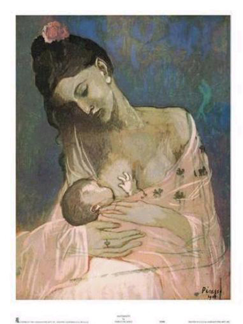 500-Mother-and-child-Picasso10